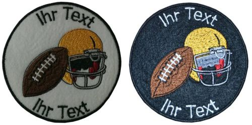 American-Football-patch-with-your-text-8cm-team-256-1