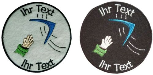 boomerang-patch-with-your-text-8cm-embroidered-logo-260-1