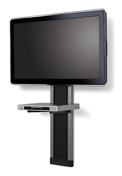 vogels kabels ule 94 cm f r smart tv led tv video cd player und mehr ebay. Black Bedroom Furniture Sets. Home Design Ideas